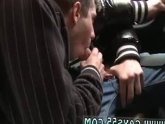 Boys teen foot fetish movie and sex gay