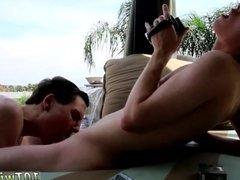 Boys nude swim meets movie gay Nico Takes