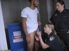 Milf self filmed masturbation Don't be