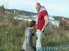 Pakistan big daddy boy sex xxx gay breast