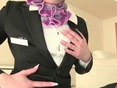 Japanese softcore(No Strip)