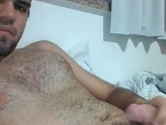 gay nice nipple play
