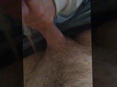 21 years old sucking girl