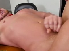 Free download twink big cock gay sex First