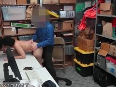 Male police stripper first time Suspect was