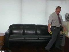 Straight russian guys getting gay blow job