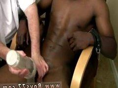 Black man with gay sex movie xxx I can tell