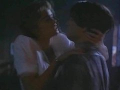 Tales from the Crypt, S03E11