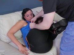 Thai hooker fucked rough Fuck my ass,