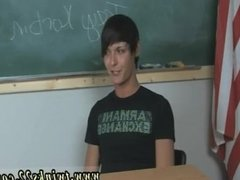 Gay sex aids for men Lovely young twink