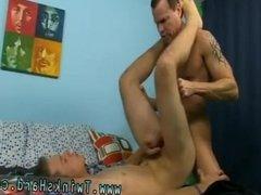 Hot men penis hair gay first time Dakota