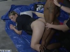 Hot milf kitchen xxx footjob and fuck hd