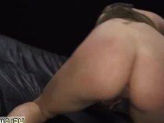 New sensations rough hot strap orgy Poor