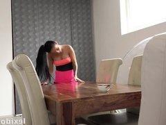Lexidona - On The Table