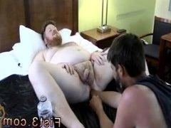 Swallow own cum movietures gay xxx Sky