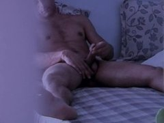 Straight Guys Caught On Tape 6 - Scene 2