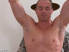 Anal military party hot navy gay fuck xxx