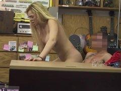 Amateur ebony solo orgasm first time