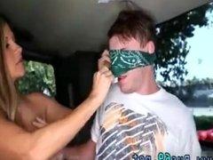Boys having gay sex naked movietures hot