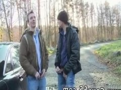 Gay cute sex free download hd xxx Outdoor
