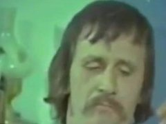 Sutcu - Suheyl Egriboz - Milk Man