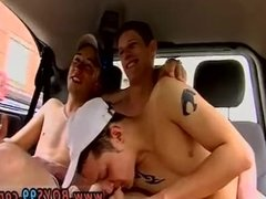 Sex gay daddy gallery movieture Danny Sells
