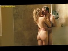 Diane Kruger Nude In The Age of Ignorance ScandalPlanet.Com