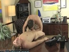 movies gay sex boys cute ass and movies