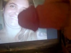 Cum Tribute Video for porranasfotosbrasil