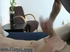 Gay twink 18 tube All this act was driving