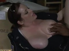Milf pussy masturbation Cheater caught