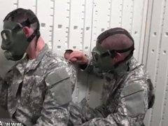 army gay sex  Glory Hole Day