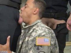 movies of white boys sucking black cock gay