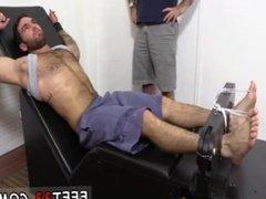 Pinoy gay hot legs sex young arab feet