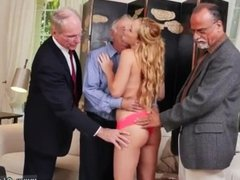 Tit for compilation first time Frannkie And