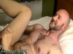Young boy doing gay sex photo first time