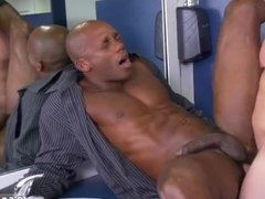 Anal pleasure instructions gay The HR