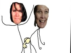 Leaked footage of onision having sex with mother (Real)