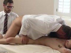 Boys masturbate machine gay first time