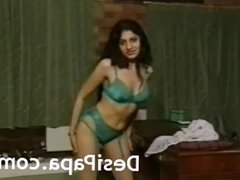 Vintage Indian Porn Sexy Indian Mitali Masturbation