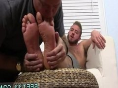 Free  download gay male sex in