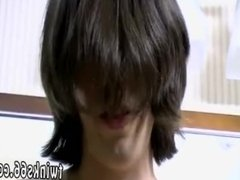 Free young gay twink movie hot italian men