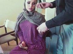 Arab anal amateur xxx We're Not Hiring, But