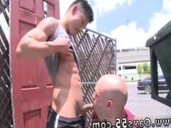 Erections in public  gay hot gay
