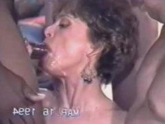 Sexy Cock Sucking Slut Wife