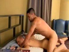 Gay italian young boys fucking sex photo