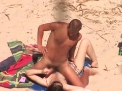 Teen Beach Couple.avi