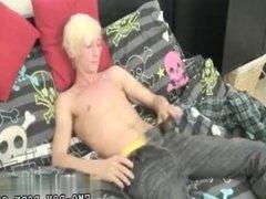 Emo boy takes cum into mouth gay Hot