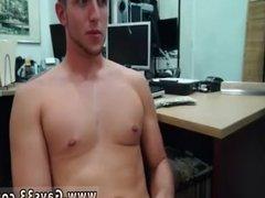 White straight boys bubble butt photos gay