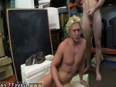 Free xxx gay old men getting oral sex
